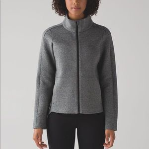 Lululemon Going Places Jacket 2